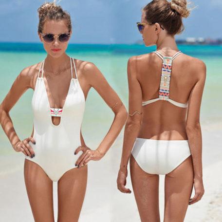 Boho-Cutout-One-Piece-Swimsuit-1