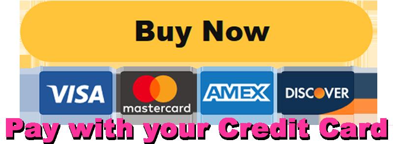 Widget Payment Image