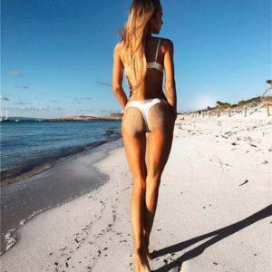 sexy-flower-petal-cut-out-hip-laced-brazilian-bikini 4